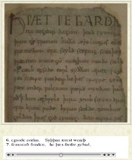 an analysis of the hero in beowulf and sir gawain characters While both beowulf and sir gawain posses heroic qualities, beowulf is the stronger and better hero of the two early on in the poem we learn that beowulf has already preformed many feats that demonstrate his unusual strength and courage.
