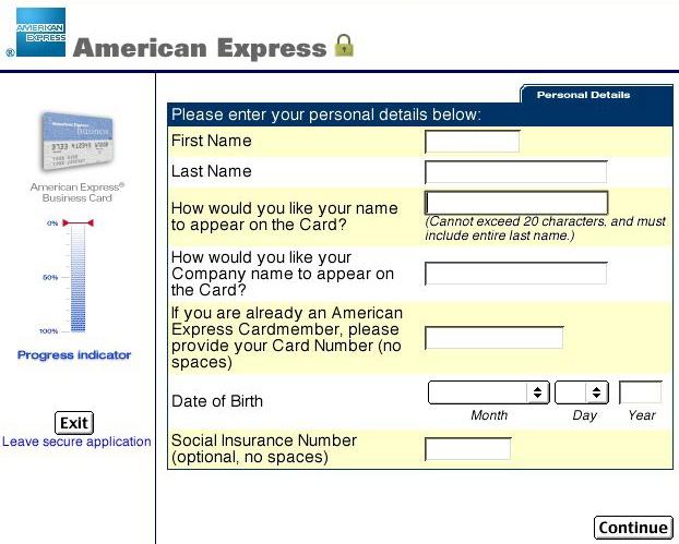 Valid Visa Credit Card  tevisat sa   Numbers Free